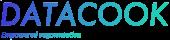 DATACOOK, plateforme de segmentation clients